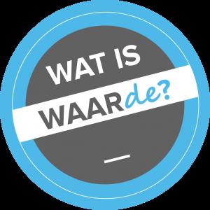 Logo-WatisWaarde-HighRes
