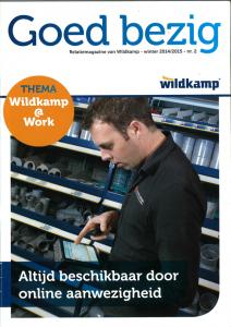 SM Wildkamp