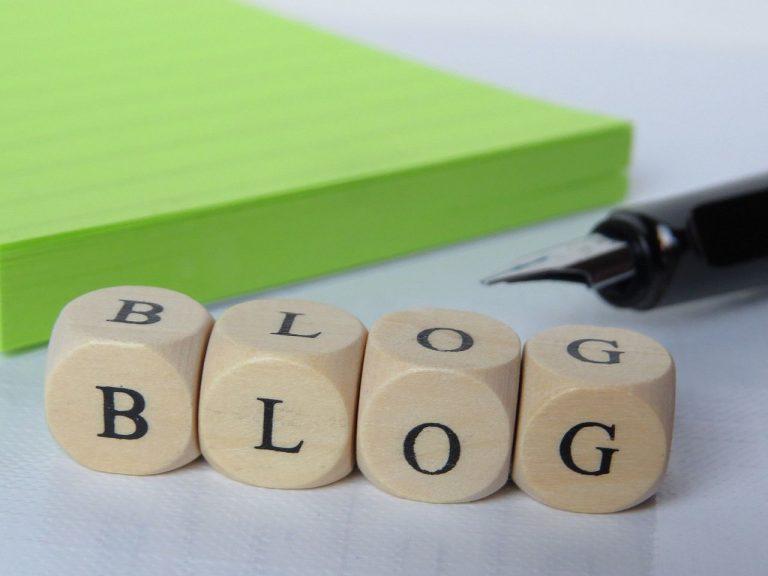 Blog afbeelding