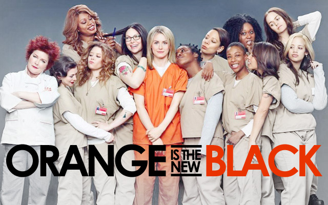 orange-is-the-new-black-720p1