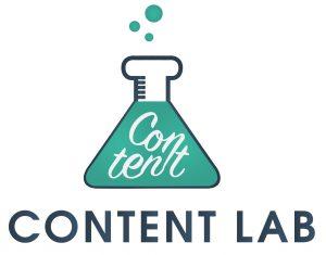 contentlab_logo_officieel-2