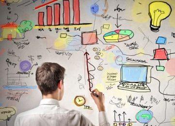 workshop contentstrategie en contentplanning