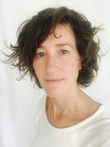 Elisabeth Boersma
