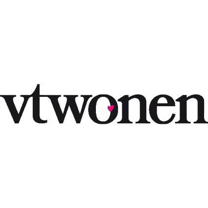 vtwonen logo